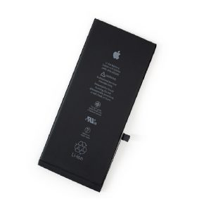 Original Apple iPhone 8 Plus Battery Replacement