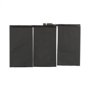 Original Apple iPad 2 Battery Replacement