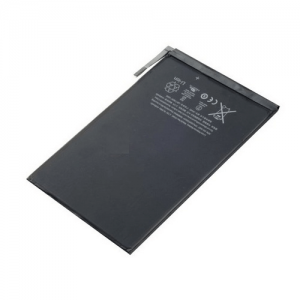 Original Apple iPad Mini 4 Battery Replacement