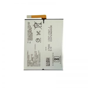 Original Sony Xperia XA1 Battery Replacement