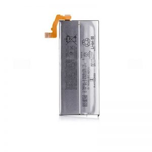 Original Sony Xperia XZ1 Battery Replacement