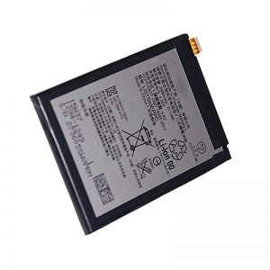 Original Sony Xperia Z5 Battery Replacement