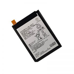 Original Sony Xperia Z5 Dual Battery Replacement