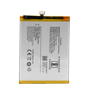 Original Vivo V3 Max Battery Replacement 3000mAh