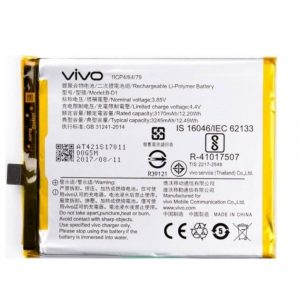 Original Vivo V9 Youth Battery Replacement