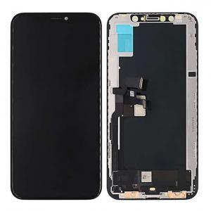 Original Apple iPhone 11 Pro Display and Touch Screen Replacement in India Chennai