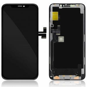 Original Apple iPhone 11 Pro Max Display and Touch Screen Replacement in India Chennai