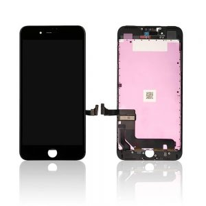 Apple iPhone 7 Plus Display and Touch Screeh Replacement Black