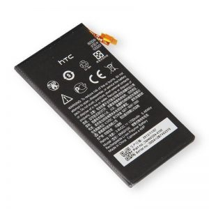Original HTC 8S Battery Replacement