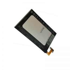 Original HTC Butterfly 2 Battery Replacement B0PAG100