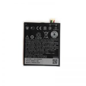 Original HTC Desire 628 Battery Replacement B2PST100