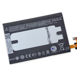 Original HTC One M9 Battery Replacement BOPGE100