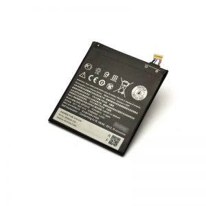 Original HTC One X9 Battery Replacement B2PS5100