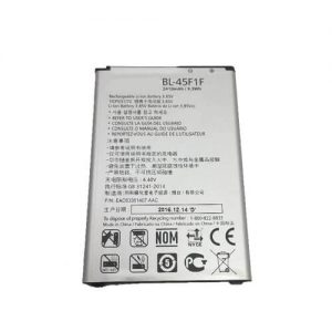 Original LG Aristo 2 Battery Replacement