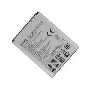 Original LG F70 D315 Battery Replacement