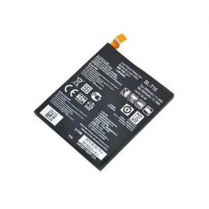 Original LG Flex 2 Battery Replacement