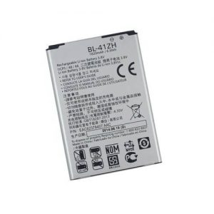 Original LG G2 Lite Battery Replacement