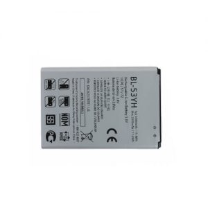 Original LG G3 LTE-A Battery Replacement