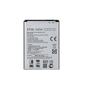 Original LG G3 S Dual Battery Replacement