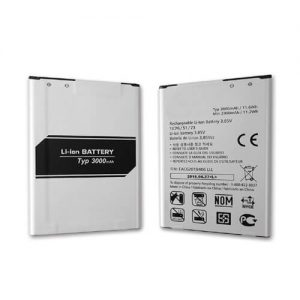 Original LG G4 Battery Replacement