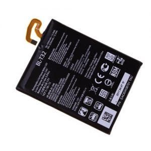 Original LG G6 Battery Replacement
