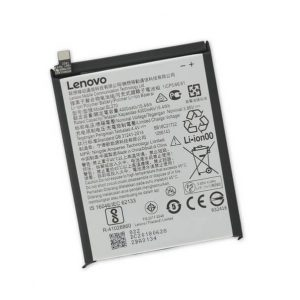 Original Moto E5 Battery Replacement BL270