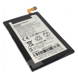 Original Motorola Moto G Battery Replacement 2070mAh ED30