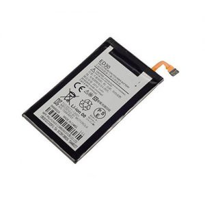 Original Motorola Moto G2 LTE Battery Replacement 2017mAh ED30
