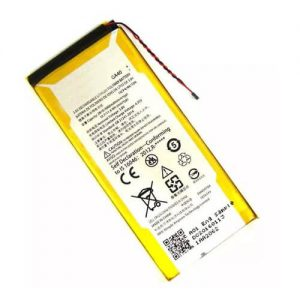 Original Motorola Moto G4 Battery Replacement 3000mAh GA40