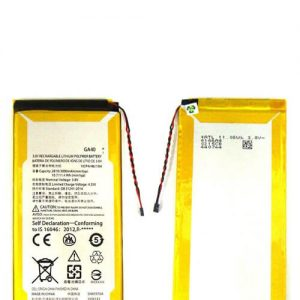 Original Motorola Moto G4 Play Battery Replacement 2800mAh GA40