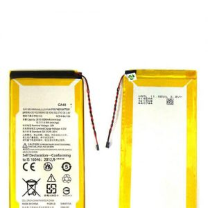 Original Motorola Moto G4 Plus Battery Replacement 3000mAh GA40