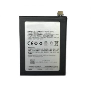 Original Oppo A33 Battery Replacement 2400mAh BLP605