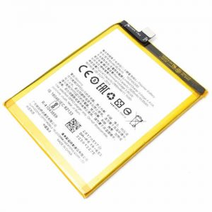 Original Oppo A57 Battery Replacement 2900mAh BLP619