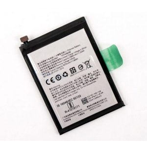 Original Oppo A59 Battery Replacement 3075mAh BLP601