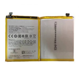Original Oppo A77 Battery Replacement 3200mAh BLP631