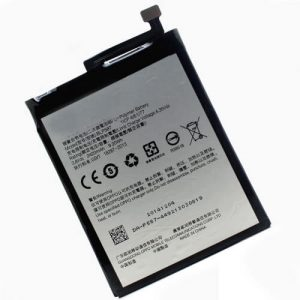 Original Oppo Mirror 5 Battery Replacement 2420mAh BLP587