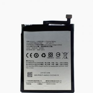 Original Oppo Mirror 5S Battery Replacement 2420mAh BLP587