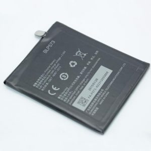 Original Oppo N1 Mini Battery Replacement 2140mAh BLP573