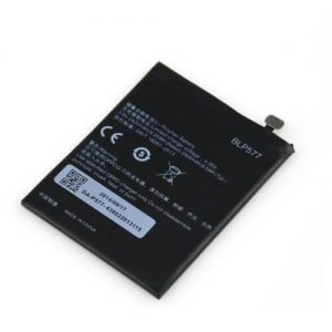 Original Oppo Neo 7 Battery Replacement 2420mAh BLP577