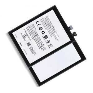 Original Oppo R9 Plus Battery Replacement BLP611