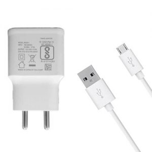 Original Vivo V5S Charger USB Cable