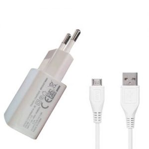 Original Vivo V7 Plus Charger USB Cable