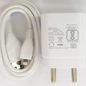 Original Vivo X5 Max Plus Charger USB Cable