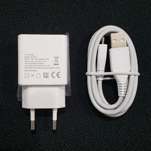Original Vivo X5 Pro Charger USB Cable