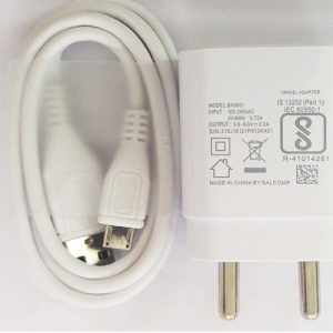 Original Vivo X9S Charger USB Cable