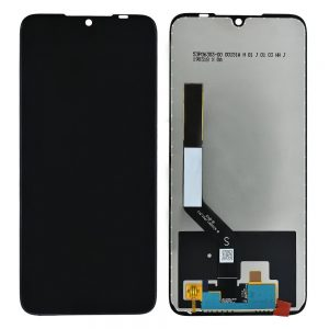 Xiaomi Redmi Note 7 Pro display and touch screen replacement