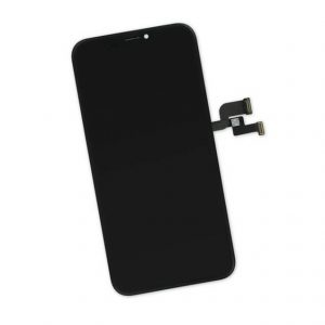 original apple iphone x display and touch screen replacement combo