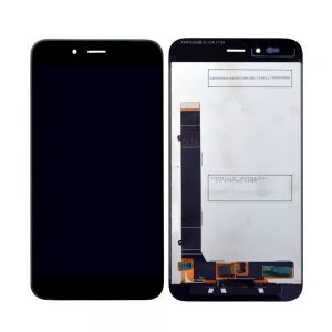 xiaomi mi a1 display and touch screen replacement black