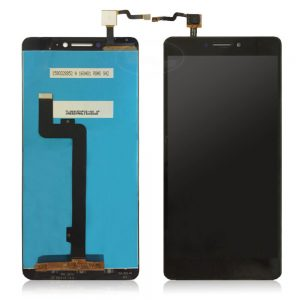 xiaomi mi max display and touch screen replacement black