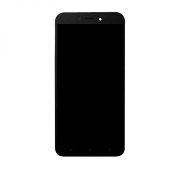 xiaomi redmi 5a display and touch screen replacement black